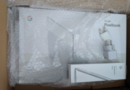 Experience report: I ordered a Google Pixelbook via ChromeIT.nl from the Netherlands as a European [A]